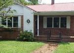 Foreclosed Home in Iuka 38852 W EASTPORT ST - Property ID: 4037355712