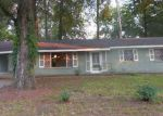 Foreclosed Home in Pearl 39208 E LISA DR - Property ID: 4037359201