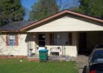 Foreclosed Home in Canton 39046 SINGLETON ST - Property ID: 4037363588