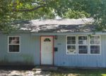 Foreclosed Home in Pascagoula 39567 14TH ST - Property ID: 4037366210