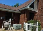 Foreclosed Home in Biloxi 39532 VICTORY LN - Property ID: 4037367533