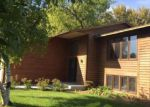Foreclosed Home in Chaska 55318 CARDINAL CV - Property ID: 4037368853