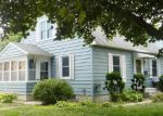 Foreclosed Home in Saint Peter 56082 S WASHINGTON AVE - Property ID: 4037370149