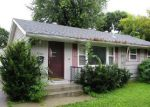Foreclosed Home in Rochester 55901 15TH AVE NW - Property ID: 4037376736
