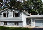 Foreclosed Home in Minneapolis 55433 EAGLE ST NW - Property ID: 4037377604
