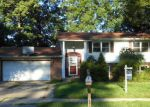 Foreclosed Home in Grand Rapids 49508 BROOKLYN AVE SE - Property ID: 4037382421