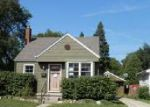 Foreclosed Home in Royal Oak 48073 E LA SALLE AVE - Property ID: 4037394691