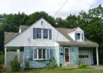 Foreclosed Home in Gardner 1440 PLYMOUTH ST - Property ID: 4037400822