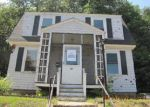 Foreclosed Home in Fitchburg 01420 OVERLAND ST - Property ID: 4037402123