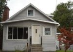Foreclosed Home in Chicopee 1020 GRATTAN ST - Property ID: 4037403892