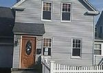 Foreclosed Home in Worcester 01604 BURGHARDT ST - Property ID: 4037410455