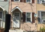 Foreclosed Home in Annapolis 21401 CLAY ST - Property ID: 4037414842