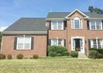 Foreclosed Home in Accokeek 20607 BARNEY DR - Property ID: 4037417910