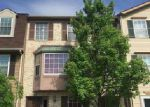 Foreclosed Home in Gaithersburg 20877 SPRING ST - Property ID: 4037425787