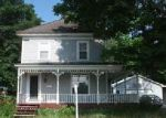 Foreclosed Home in Dover Foxcroft 04426 HARRISON AVE - Property ID: 4037430605
