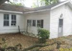 Foreclosed Home in Bastrop 71220 TODD ST - Property ID: 4037434542