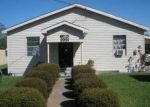 Foreclosed Home in Lake Charles 70615 CARVER RD - Property ID: 4037435412