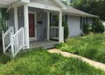 Foreclosed Home in Mount Sterling 40353 RICHMOND AVE - Property ID: 4037461701