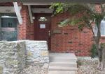 Foreclosed Home in Overland Park 66207 OUTLOOK DR - Property ID: 4037471330