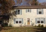 Foreclosed Home in Topeka 66611 SW MACVICAR AVE - Property ID: 4037474395