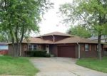 Foreclosed Home in Indianapolis 46227 SUGAR MAPLE CT - Property ID: 4037483145