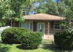 Foreclosed Home in Indianapolis 46227 BUCK CREEK BLVD - Property ID: 4037491929