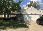 Foreclosed Home in Indianapolis 46218 HOWARD AVE - Property ID: 4037492350