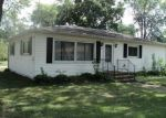 Foreclosed Home in Portage 46368 ELMWOOD ST - Property ID: 4037504623