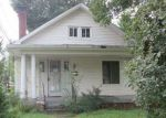 Foreclosed Home in Evansville 47713 TAYLOR AVE - Property ID: 4037506364
