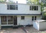 Foreclosed Home in Decatur 62522 S EDWARD ST - Property ID: 4037522127