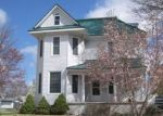 Foreclosed Home in Fairfield 62837 E KING ST - Property ID: 4037523898
