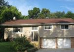 Foreclosed Home in Peoria 61607 S ALASKA RD - Property ID: 4037527837