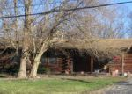 Foreclosed Home in Steger 60475 E 34TH ST - Property ID: 4037535720