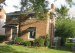 Foreclosed Home in Chicago 60620 W 91ST PL - Property ID: 4037539662