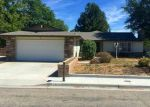 Foreclosed Home in Caldwell 83605 SUNSET AVE - Property ID: 4037548413