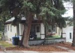 Foreclosed Home in Pocatello 83204 W CENTER ST - Property ID: 4037549285