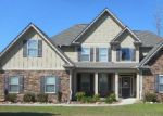 Foreclosed Home in Grovetown 30813 INDIAN SPRINGS TRL - Property ID: 4037559359