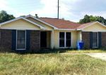 Foreclosed Home in Columbus 31907 WATER OAK DR - Property ID: 4037561560