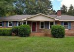 Foreclosed Home in Cartersville 30121 MEADOWVIEW CIR - Property ID: 4037583454