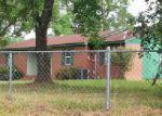 Foreclosed Home in Marshallville 31057 GA HIGHWAY 224 - Property ID: 4037593974