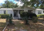 Foreclosed Home in Navarre 32566 CHAPARRAL ST - Property ID: 4037603154