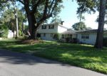 Foreclosed Home in Jacksonville 32210 QUEEN LN - Property ID: 4037605799