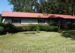 Foreclosed Home in Live Oak 32060 110TH ST - Property ID: 4037611485