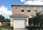 Foreclosed Home in Winter Garden 34787 DANIELS LANDING CIR - Property ID: 4037614549