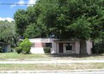 Foreclosed Home in Orlando 32808 N HASTINGS ST - Property ID: 4037626823