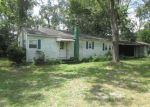 Foreclosed Home in Jacksonville 32244 FIRESTONE RD - Property ID: 4037639518