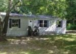 Foreclosed Home in High Springs 32643 SE ROBIN HOOD PL - Property ID: 4037641706