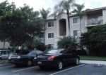 Foreclosed Home in Pompano Beach 33073 WILES RD - Property ID: 4037680236