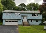 Foreclosed Home in Prospect 06712 SCOTT RD - Property ID: 4037698197