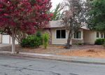 Foreclosed Home in Santa Rosa 95404 HIDDEN VALLEY DR - Property ID: 4037719663